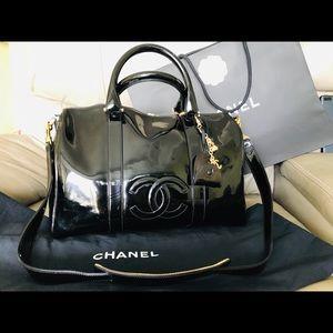 🌷Chanel 2way Handbag 🦋🌷🦋🌷🦋🌷🦋🌷🦋🌷🦋🌷🦋🌷